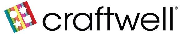 Craftwell Logo