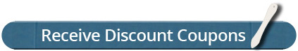Signup to Receive Discount Coupons and Promotions