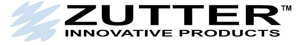 Zutter Innovative Logo